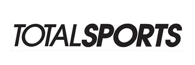 CLIENTS-LOGO-Totalsports