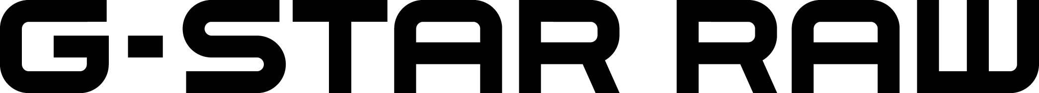 G-star logos 2