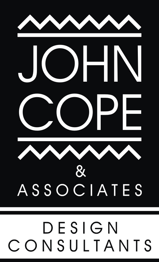 JCA Logo 2013