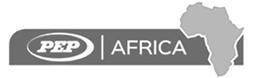 pep africa