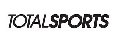 CLIENTS-LOGO-Totalsports