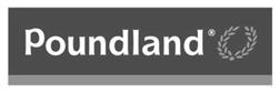 pundland